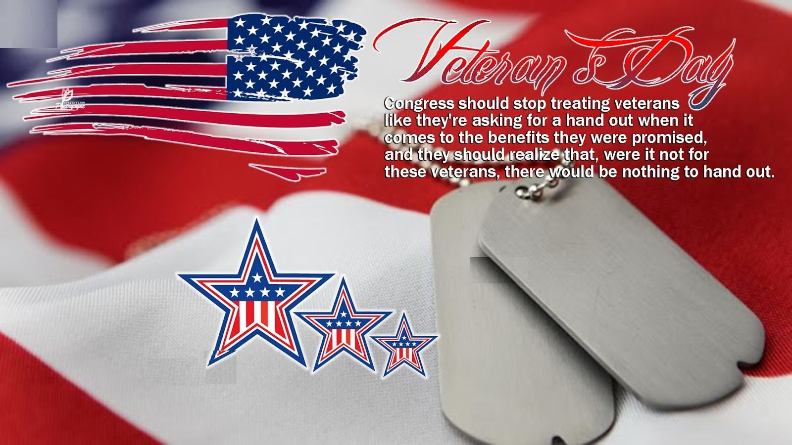 Veterans day cards 2018 happy veterans day ecards happy veterans day cards m4hsunfo