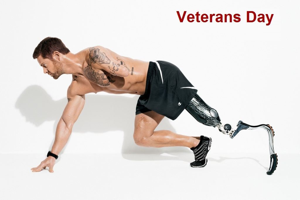 Veterans Day Facebook Cover Images
