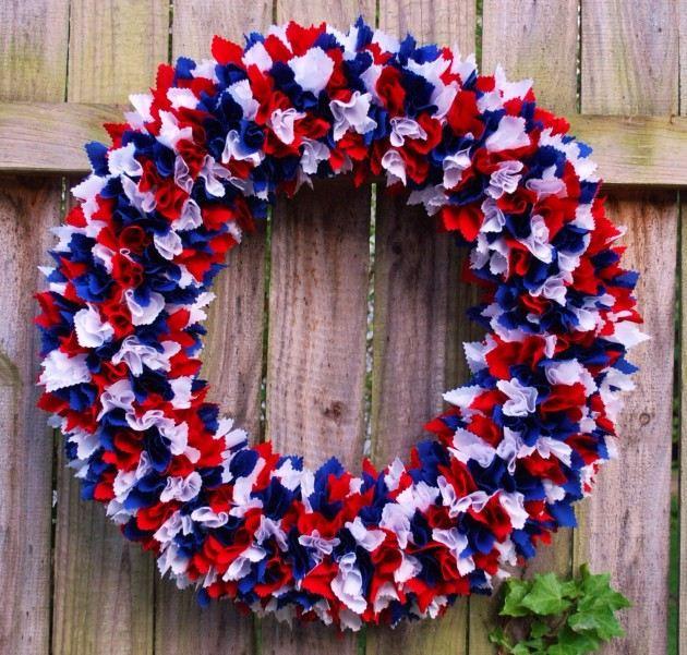 Veterans Day Gift