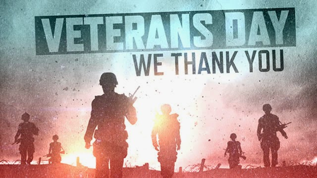 Best Veterans Day Sales Kids