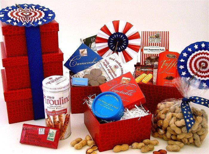 veterans day gift ideas for boyfriend