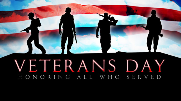 veterans day pictures 2021