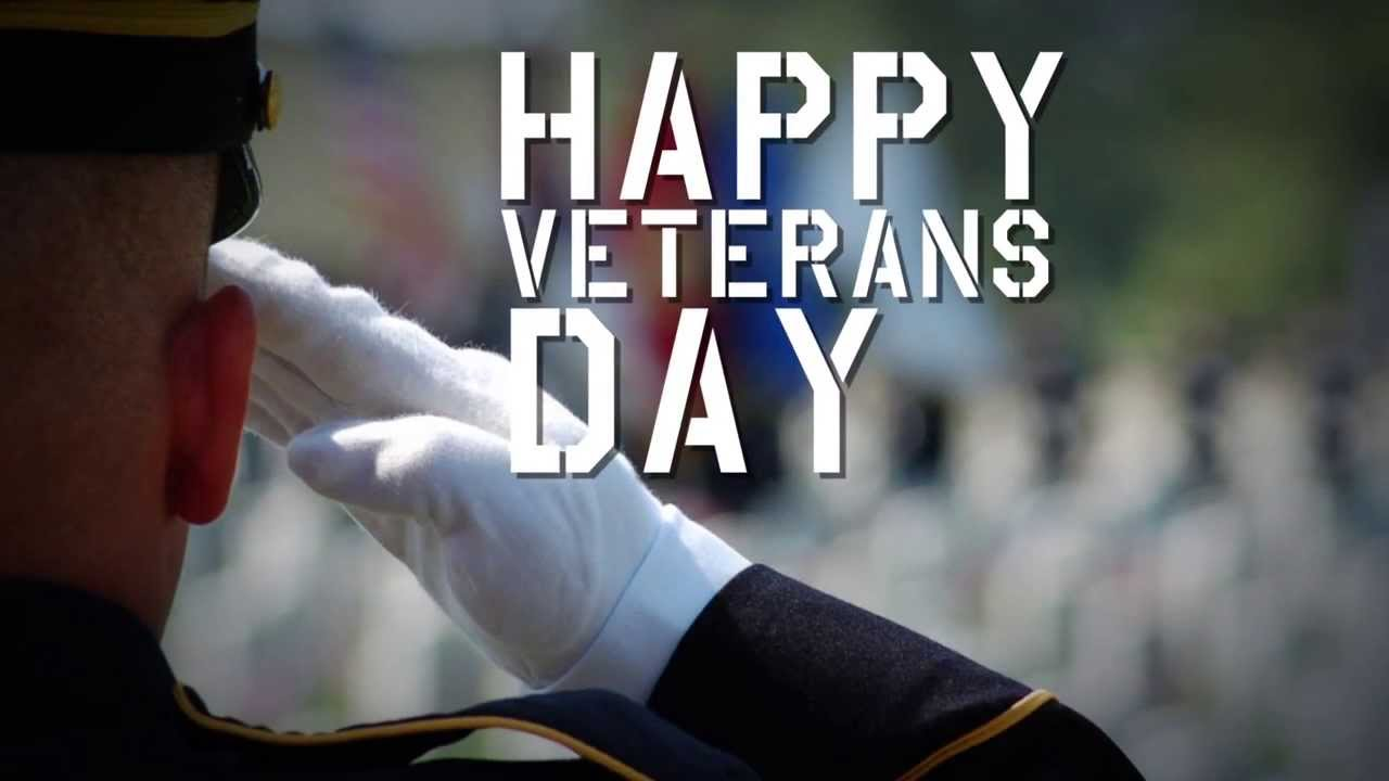 Veterans Day Messages 2019, Happy Veterans Day Thanks You Message, SMS 2019