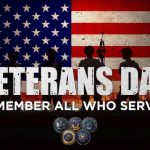 Happy Veterans Day Images 2019, Happy Veterans Day Photos, Pictures