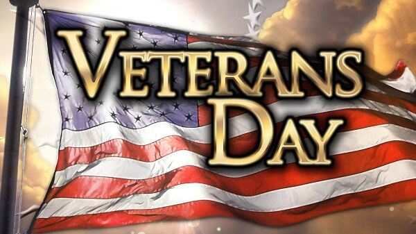 veterans day images 2021