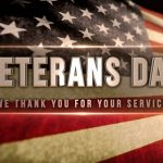 Veterans Day Quotes 2020 - Happy Veterans Day Quotes Thank You
